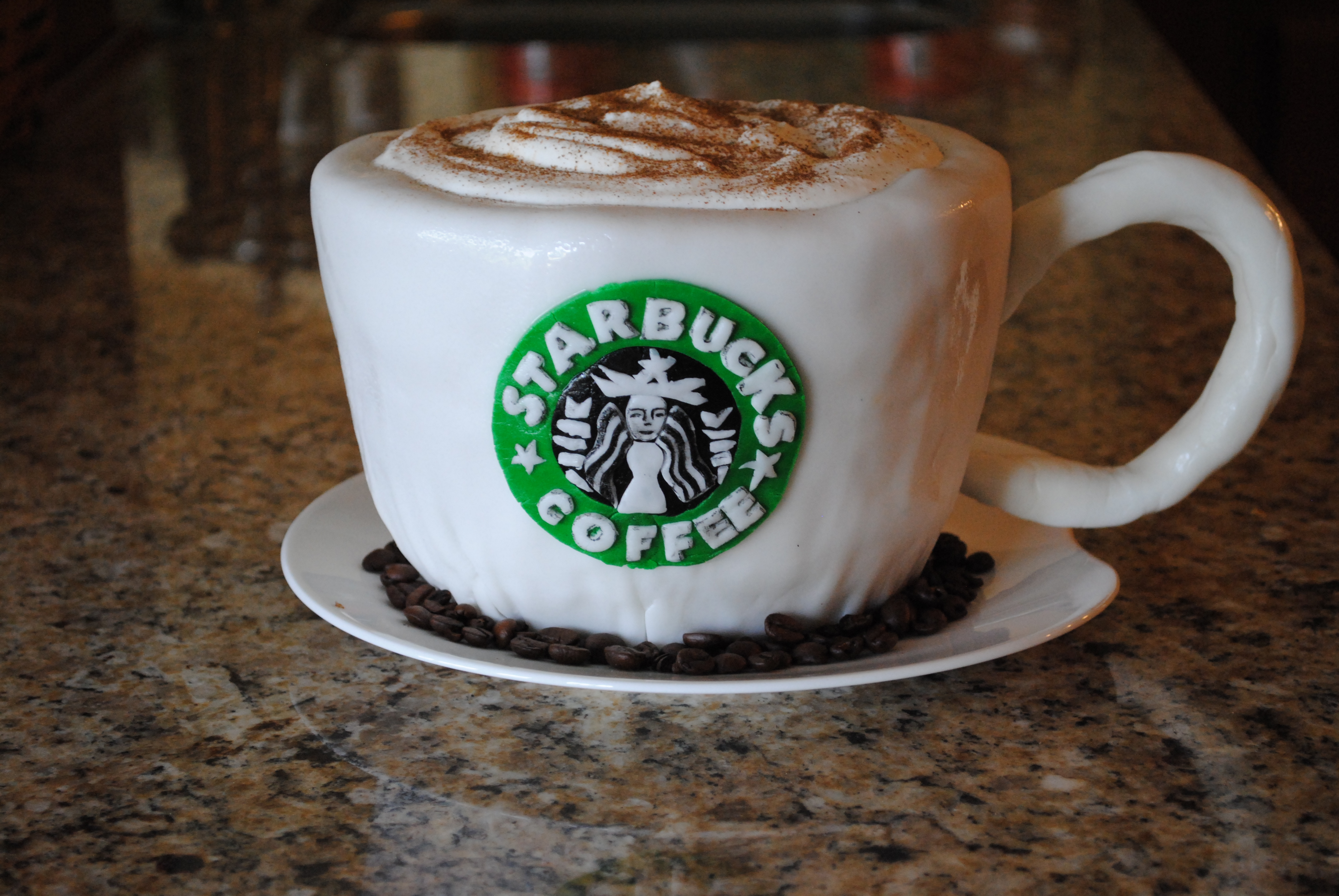 Starbucks likewise Customcakes further Recipes For Milkin Cookies At Home likewise Sweet Chicken Bacon Wraps moreover Starbucks Cake. on oatmeal caramel chocolate chip cookies